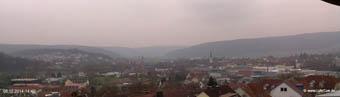 lohr-webcam-06-12-2014-14:40