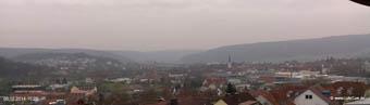 lohr-webcam-06-12-2014-15:20