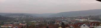 lohr-webcam-06-12-2014-15:50