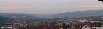 lohr-webcam-06-12-2014-16:10