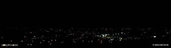 lohr-webcam-06-12-2014-22:00