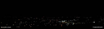 lohr-webcam-06-12-2014-22:40