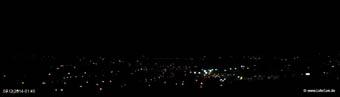 lohr-webcam-07-12-2014-01:10