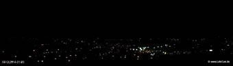lohr-webcam-07-12-2014-01:20
