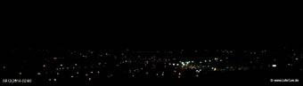 lohr-webcam-07-12-2014-02:00