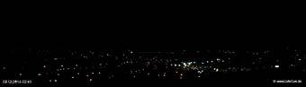 lohr-webcam-07-12-2014-02:10