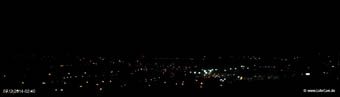 lohr-webcam-07-12-2014-02:40