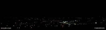 lohr-webcam-07-12-2014-03:30