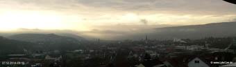 lohr-webcam-07-12-2014-09:10
