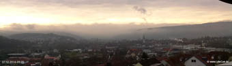 lohr-webcam-07-12-2014-09:20