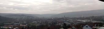 lohr-webcam-07-12-2014-11:40