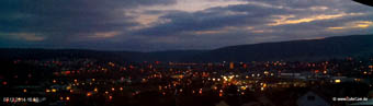 lohr-webcam-07-12-2014-16:50