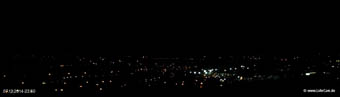 lohr-webcam-07-12-2014-23:50