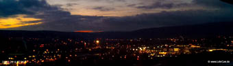 lohr-webcam-08-12-2014-07:30