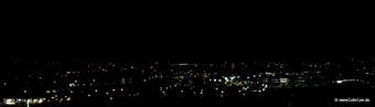 lohr-webcam-08-12-2014-18:00