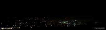lohr-webcam-08-12-2014-19:40