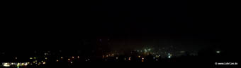 lohr-webcam-08-12-2014-20:10