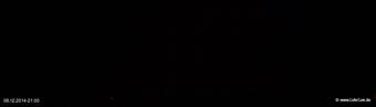 lohr-webcam-08-12-2014-21:00