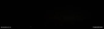 lohr-webcam-08-12-2014-21:10