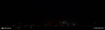 lohr-webcam-08-12-2014-21:40