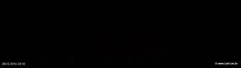 lohr-webcam-08-12-2014-22:10