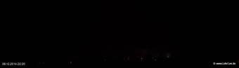 lohr-webcam-08-12-2014-22:20