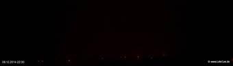 lohr-webcam-08-12-2014-22:30