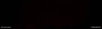 lohr-webcam-08-12-2014-22:50
