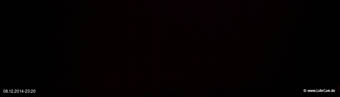 lohr-webcam-08-12-2014-23:20