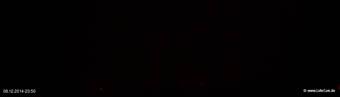 lohr-webcam-08-12-2014-23:50