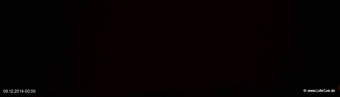 lohr-webcam-09-12-2014-00:00