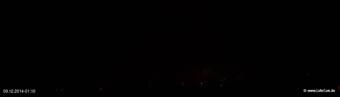 lohr-webcam-09-12-2014-01:10