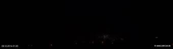 lohr-webcam-09-12-2014-01:20
