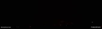 lohr-webcam-09-12-2014-01:40