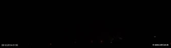 lohr-webcam-09-12-2014-01:50
