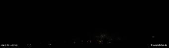 lohr-webcam-09-12-2014-02:10