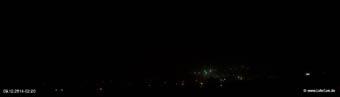 lohr-webcam-09-12-2014-02:20