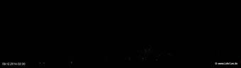 lohr-webcam-09-12-2014-02:30
