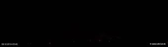 lohr-webcam-09-12-2014-03:40