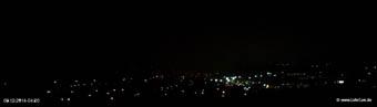 lohr-webcam-09-12-2014-04:20