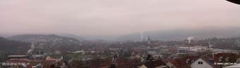 lohr-webcam-09-12-2014-10:50