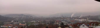 lohr-webcam-09-12-2014-11:50