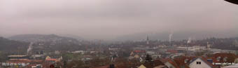 lohr-webcam-09-12-2014-12:30