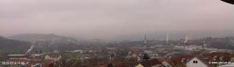 lohr-webcam-09-12-2014-12:40