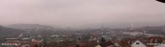 lohr-webcam-09-12-2014-12:50