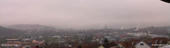 lohr-webcam-09-12-2014-13:20