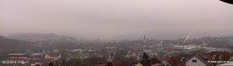 lohr-webcam-09-12-2014-13:30