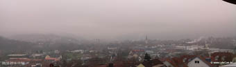 lohr-webcam-09-12-2014-13:50