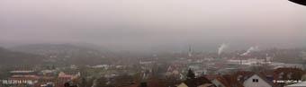 lohr-webcam-09-12-2014-14:00