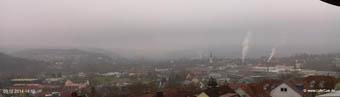 lohr-webcam-09-12-2014-14:10